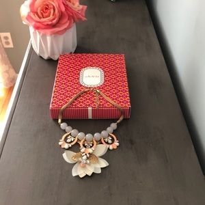 Stella and Dot brand new necklace
